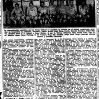 http://animales.rwanysibaja.com/thesis_photos/LOC/La_Nacion_1950/Nov4_p3.jpg
