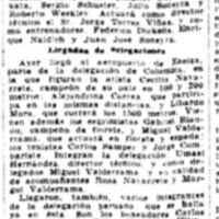 http://animales.rwanysibaja.com/thesis_photos/LOC/La_Nacion_1951/Feb16_p8.jpg