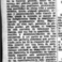 http://animales.rwanysibaja.com/thesis_photos/LOC/La_Nacion_1951/Feb26_p1.jpg