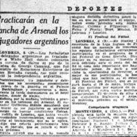http://animales.rwanysibaja.com/thesis_photos/LOC/La_Nacion_1951/May7_p7.jpg