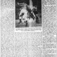 http://animales.rwanysibaja.com/thesis_photos/LOC/La_Nacion_1951/May10_p3.jpg