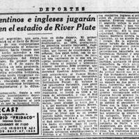 http://animales.rwanysibaja.com/thesis_photos/LOC/La_Nacion_1953/May14_p5.jpg