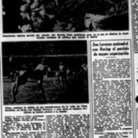 http://animales.rwanysibaja.com/thesis_photos/LOC/La_Nacion_1950/Sep4_p6.jpg