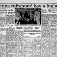 http://animales.rwanysibaja.com/thesis_photos/LOC/La_Nacion_1962/Jun2_p12a.jpg