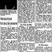 http://animales.rwanysibaja.com/thesis_photos/LOC/La_Nacion_1962/Jun5_p12.jpg