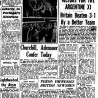 http://animales.rwanysibaja.com/thesis_photos/LOC/Buenos_Aires_Herald/19530515_p01.jpg