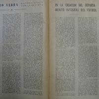 http://animales.rwanysibaja.com/thesis_photos/BibliotecaNacional/NoticieroHuracan/196903_p06-07.JPG