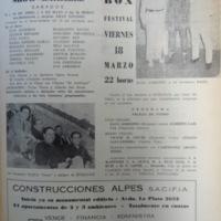 http://animales.rwanysibaja.com/thesis_photos/BibliotecaNacional/NoticieroHuracan/196904_p15.JPG