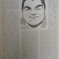 http://animales.rwanysibaja.com/thesis_photos/BibliotecaNacional/Indep_DiablosRojos/19450609_p19.JPG