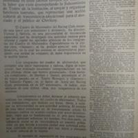 http://animales.rwanysibaja.com/thesis_photos/BibliotecaNacional/Revista_RacingChivilcoy/19490815_p12.JPG