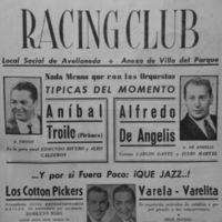 http://animales.rwanysibaja.com/thesis_photos/BibliotecaNacional/Racing/19500217_02.JPG