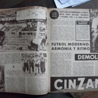 http://animales.rwanysibaja.com/thesis_photos/RodrigoDaskal/River/19601027_p4-5.JPG