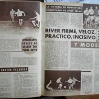 http://animales.rwanysibaja.com/thesis_photos/RodrigoDaskal/River/19610112_p2-3.JPG