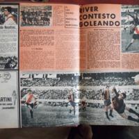 http://animales.rwanysibaja.com/thesis_photos/RodrigoDaskal/River/19640716_p8.JPG