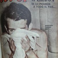 http://animales.rwanysibaja.com/thesis_photos/RodrigoDaskal/River/19660524_p1.JPG