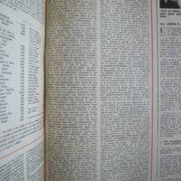 http://animales.rwanysibaja.com/thesis_photos/RodrigoDaskal/River/19681001_p17.JPG