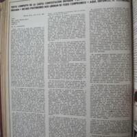 http://animales.rwanysibaja.com/thesis_photos/RodrigoDaskal/River/19690722_p4.JPG