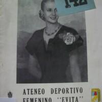http://animales.rwanysibaja.com/thesis_photos/ArchivoIntermedio/19530300_p1.JPG