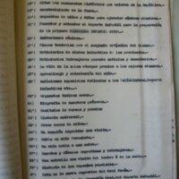 http://animales.rwanysibaja.com/thesis_photos/ArchivoGeneral/19551201_RemiteProyectoCiudadInfantilEva19.JPG