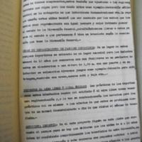 http://animales.rwanysibaja.com/thesis_photos/ArchivoGeneral/19551201_RemiteProyectoCiudadInfantilEva28.JPG