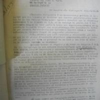 http://animales.rwanysibaja.com/thesis_photos/ArchivoGeneral/195112_Letter2Peron01.JPG