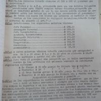 http://animales.rwanysibaja.com/thesis_photos/ArchivoGeneral/1959_TicketStaff01.JPG
