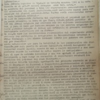 http://animales.rwanysibaja.com/thesis_photos/ArchivoGeneral/1961_SupportStaff01.JPG