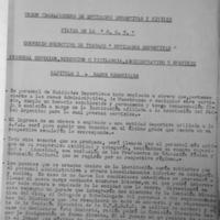 http://animales.rwanysibaja.com/thesis_photos/ArchivoGeneral/1956_Salaries01.JPG