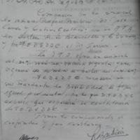 http://animales.rwanysibaja.com/thesis_photos/ArchivoGeneral/1964_Salaries01.JPG