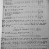 http://animales.rwanysibaja.com/thesis_photos/ArchivoGeneral/1963_TicketStaff01.JPG