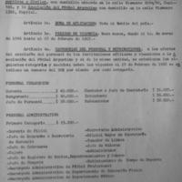 http://animales.rwanysibaja.com/thesis_photos/ArchivoGeneral/1966_Salaries01.JPG