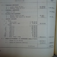 http://animales.rwanysibaja.com/thesis_photos/AFA/ClubMyB/BocaJuniors1957_p44b.JPG