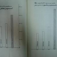 http://animales.rwanysibaja.com/thesis_photos/AFA/ClubMyB/Estudiantes1947_p18-19.JPG