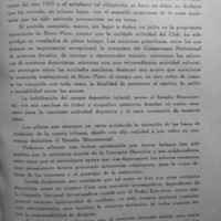 http://animales.rwanysibaja.com/thesis_photos/AFA/ClubMyB/RiverPlate1955_p07.JPG