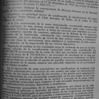 http://animales.rwanysibaja.com/thesis_photos/AFA/ClubMyB/RiverPlate1957_p29.JPG
