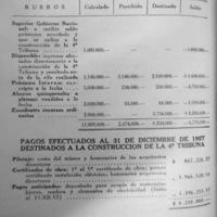 http://animales.rwanysibaja.com/thesis_photos/AFA/ClubMyB/RiverPlate1957_p46.JPG