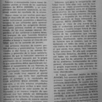 http://animales.rwanysibaja.com/thesis_photos/RodrigoDaskal/Boca_MyB/1960_p07.JPG