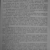 http://animales.rwanysibaja.com/thesis_photos/RodrigoDaskal/Boca_MyB/1955_p09.JPG