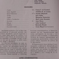 http://animales.rwanysibaja.com/thesis_photos/SergioLodise/Boca_MyB/1966_p46.JPG