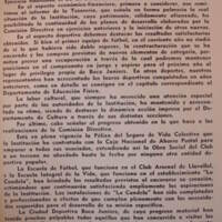 http://animales.rwanysibaja.com/thesis_photos/SergioLodise/Boca_MyB/1967_p07.JPG