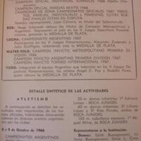 http://animales.rwanysibaja.com/thesis_photos/SergioLodise/Boca_MyB/1967_p35.JPG