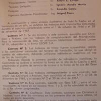 http://animales.rwanysibaja.com/thesis_photos/SergioLodise/Boca_MyB/1967_p51.JPG