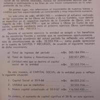 http://animales.rwanysibaja.com/thesis_photos/SergioLodise/Boca_MyB/1967_p65.JPG