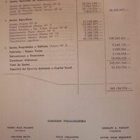 http://animales.rwanysibaja.com/thesis_photos/SergioLodise/Boca_MyB/1967_p74.JPG