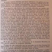 http://animales.rwanysibaja.com/thesis_photos/SergioLodise/Boca_MyB/1968_p07.JPG