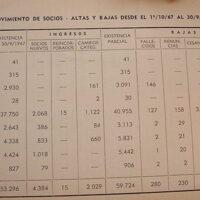 http://animales.rwanysibaja.com/thesis_photos/SergioLodise/Boca_MyB/1968_p14.JPG