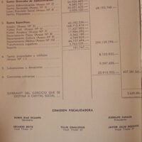 http://animales.rwanysibaja.com/thesis_photos/SergioLodise/Boca_MyB/1968_p74.JPG