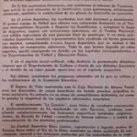 http://animales.rwanysibaja.com/thesis_photos/SergioLodise/Boca_MyB/1969_p07.JPG