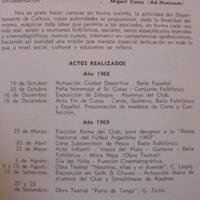 http://animales.rwanysibaja.com/thesis_photos/SergioLodise/Boca_MyB/1969_p47.JPG