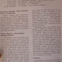 http://animales.rwanysibaja.com/thesis_photos/SergioLodise/Boca_MyB/1969_p48.JPG